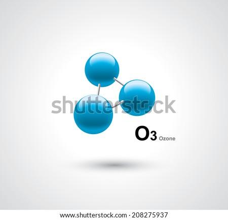 Network symbol - stock vector