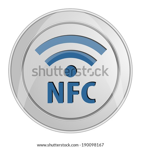 Nfc Stock Photos, Nfc Stock Photography, Nfc Stock Images ...  Nfc Stock Photo...