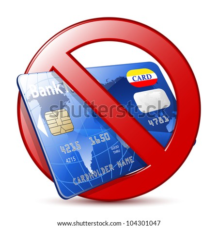 How To Stop Automatic Payments On Credit Card