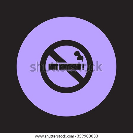 persuasive essay about smoking should be banned Tobacco smoking should be illegal there is every reason to consider tobacco smoking the most harmful of bad habits gender stereotypes persuasive essay asked by admin.