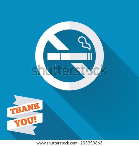 Is smoking paper bad for you