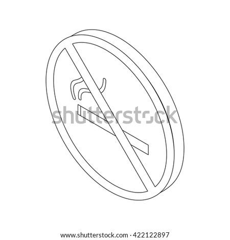 No Smoking Sign. No Smoking Sign art. No Smoking Sign web. No Smoking Sign new. No Smoking Sign www. No Smoking Sign app. No Smoking Sign big. No Smoking Sign ui. No Smoking Sign jpg. No Smoking Sign - stock vector
