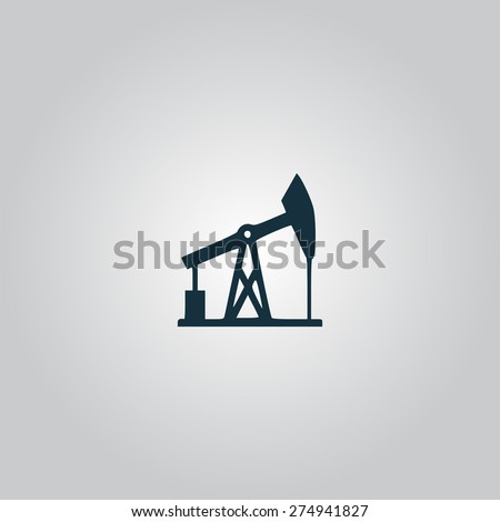 Pumpjack Stock Photos, Images, & Pictures | Shutterstock