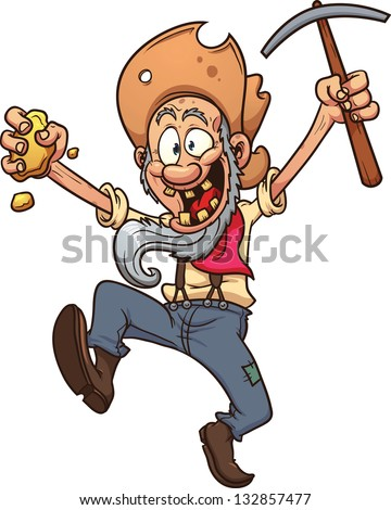 Miner Stock Photos, Images, & Pictures | Shutterstock