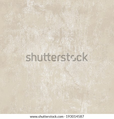 old wall background with space for your design - stock vector