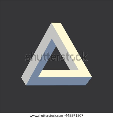 Triangles Stock Photos Images Pictures Shutterstock