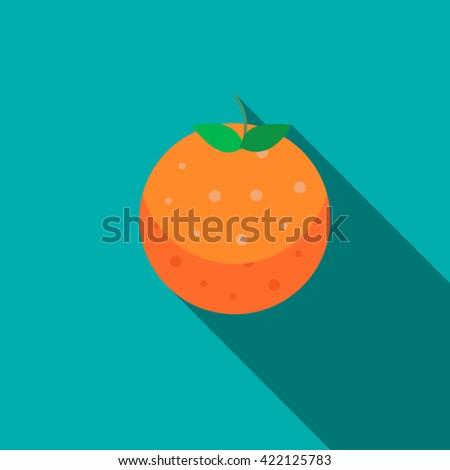 Orange fruit icon. Orange fruit icon art. Orange fruit icon web. Orange fruit icon new. Orange fruit icon www. Orange fruit icon app. Orange fruit icon big. Orange fruit icon ui. Orange fruit icon jpg - stock vector