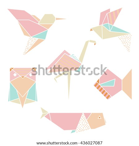 Stock Images similar to ID 167664113 - illustrator of ...   450 x 470 jpeg 26kB