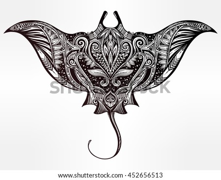 polynesian tattoo stock photos images pictures shutterstock. Black Bedroom Furniture Sets. Home Design Ideas