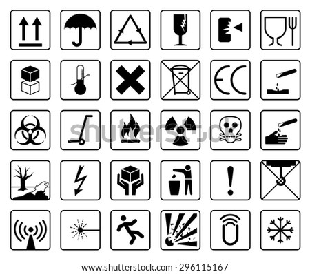 Mini Warning Symbols together with Water Car Lights further Fuse Box Meanings besides Automotive Indicator Lights further Ford Focus Warning Lights Symbols. on dashboard light symbols and meanings