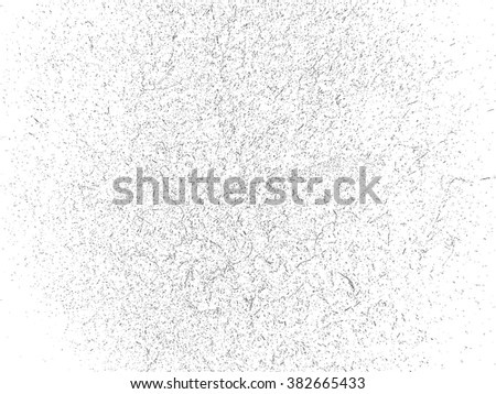 Paint Black.Grunge spotted Background.Texture Vector.Dust Overlay Distress Grain ,Simply Place illustration over any Object to Create grungy Effect .abstract,splattered ,dirty,poster for your design.  - stock vector