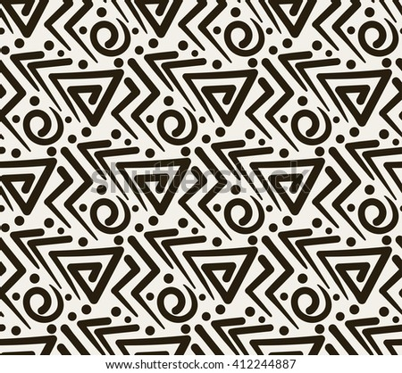 pattern,design pattern,pattern design,seamless pattern,pattern background,background pattern,wallpaper pattern,pattern vector,seamless pattern,geometric pattern,line pattern,black and white - stock vector