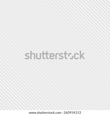 Pattern with lines background. Vector - stock vector