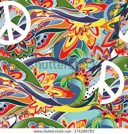 love peace and war Download the app and start listening to war and peace, volume 1 today - free with a 30 day  emmy and bafta winner, love actually, harry potter, sense and.