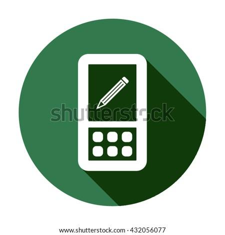pencil Icon, pencil Icon Vector, pencil, pencil Icon Flat, pencil Icon UI, pencil Icon JPG, pencil Icon Sign, pencil icon Flat, pencil Icon ui, pencil Icon Web, pencil Icon Art, pencil icon, pencil - stock vector