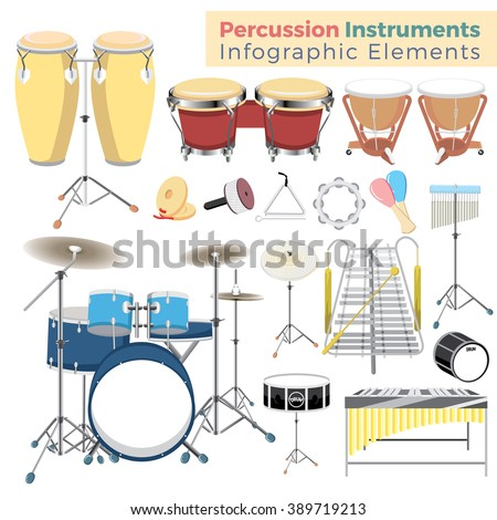 percussion instruments information - DriverLayer Search Engine