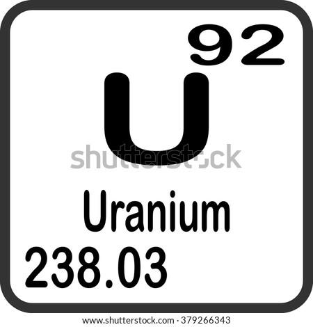 uranium stock photos  images   u0026 pictures