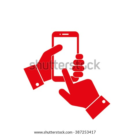 Phone Hands Icon. Phone Hands Icon Vector. Phone Hands Icon Object. Phone Hands Icon Picture. Phone Hands Icon Graphic. Phone Hands Icon Art. Car Icon JPG. Phone Hands Icon EPS. Phone Hands Icon AI - stock vector