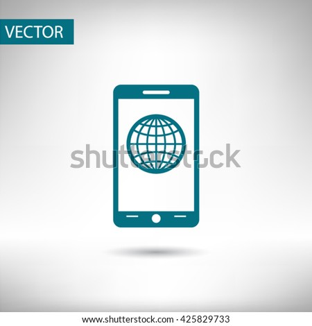 Phone icon, Phone icon eps, Phone icon vector, Phone icon art, Phone icon jpg, Phone icon app, Phone icon picture, Phone icon web, Phone icon, Phone icon flat, Phone icon UI, Phone icon object, Phone - stock vector