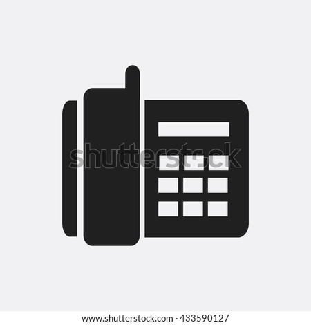 Phone Icon, Phone Icon Eps10, Phone Icon Vector, Phone Icon Eps, Phone Icon Jpg, Phone Icon, Phone Icon Flat, Phone Icon App, Phone Icon Web, Phone Icon Art, Phone Icon, Phone Icon, Phone Icon Flat - stock vector