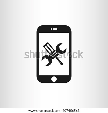 phone icon, phone icon eps10, phone icon vector, phone icon eps, phone icon jpg, phone icon picture, phone icon flat, phone icon app, phone icon web, phone icon art, phone icon object - stock vector