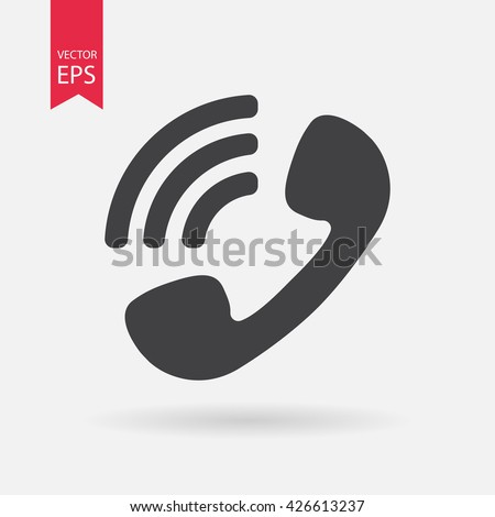 Phone icon, Phone icon vector, Phone icon eps10, Phone icon, Phone icon eps, Phone icon jpg, Phone icon flat, Phone icon app, Phone icon web, Phone icon art, Phone icon, Phone icon, Phone icon vector - stock vector