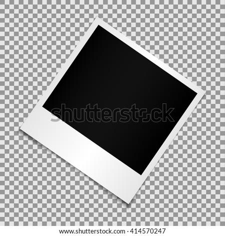 Photo frame Icon, Photo frame Vector, Photo frame Flat, Photo frame Sign, Photo frame App, Photo frame UI, Photo frame Art, Photo frame Logo, Photo frame Web, Photo frame Img, Photo, Photo frame EPS  - stock vector