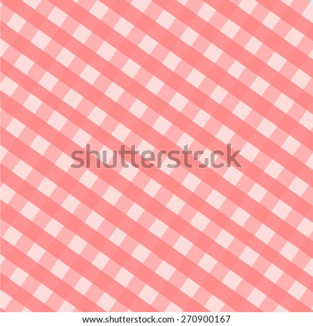 pink abstact wallpaper set  great for any use. Vector EPS10. - stock vector
