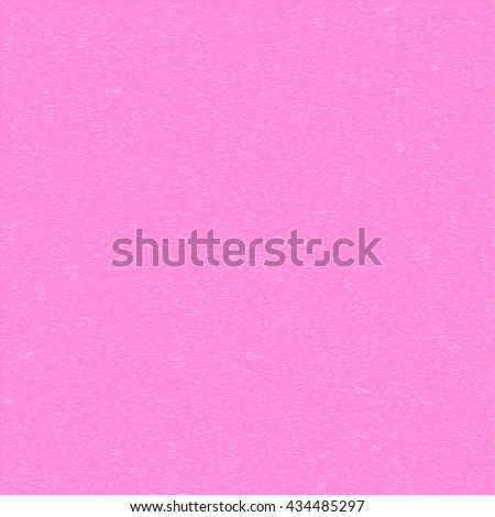 pink wallpaper texture pattern background in light pale sweet pink color tone - stock vector