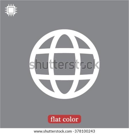Planet  icon, planet  vector icon, planet  icon illustration, planet  icon eps, planet  icon jpeg, planet  icon picture, planet  flat icon, planet  icon design, planet  icon web, planet  icon art - stock vector