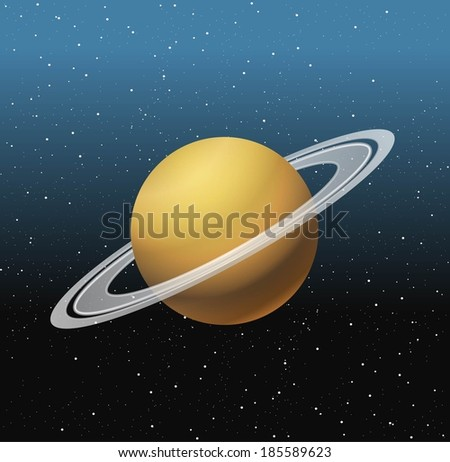 Saturn Stock Photos, Images, & Pictures | Shutterstock