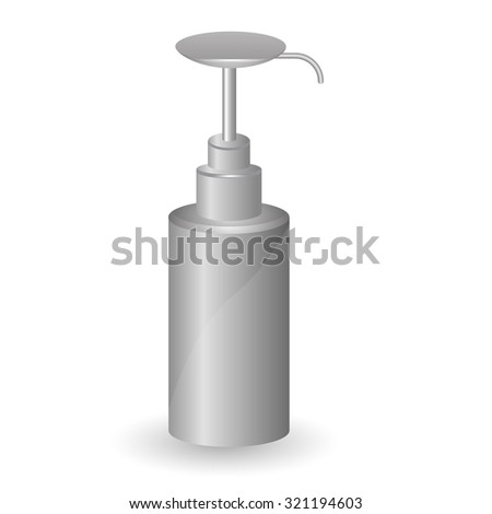 Dispensation Stock Vectors Amp Vector Clip Art Shutterstock