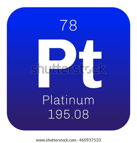 chemistry platinum I have rather basic knowledge of chemistry what makes platinum a good catalyst for why is platinum used as a catalyst in fuel cell electrodes (and elsewhere.