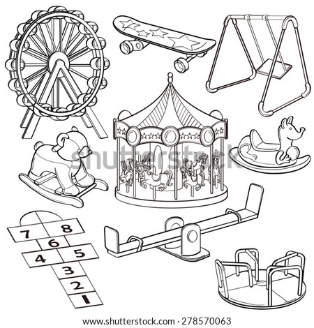 Search moreover Star border page additionally Trophy Clipart Imageauto Racing Trophy moreover Lightning Mcqueen together with 12807180171592126. on amazing race birthday party