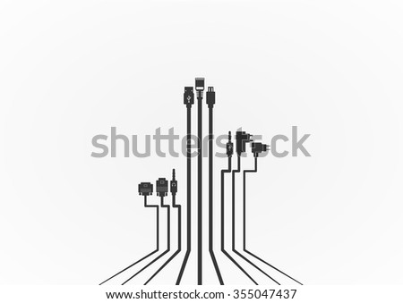 Electrical Engineering additionally Above Ground Pool Pump Diagram likewise Lutron Maestro Ma R Wiring Diagram further Lighting Wiring Diagram Junction Box moreover Aux Cord Jack Wiring Diagram. on wiring diagram for pool light transformer
