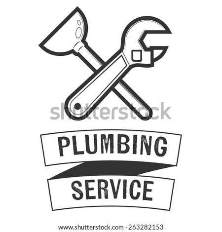 Plumbing-tool Stock Photos, Images, & Pictures | Shutterstock