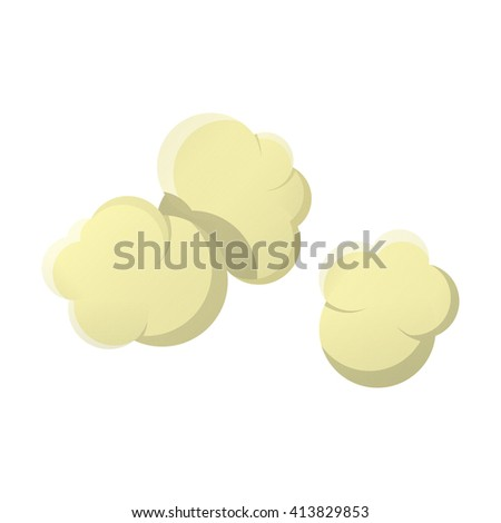 Popcorn Stock Photos, Images, & Pictures | Shutterstock