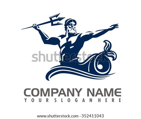 trident vector stock photos images amp pictures shutterstock