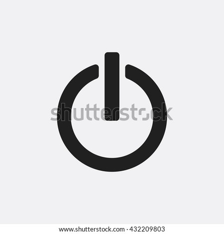 Power Icon, Power Icon Eps10, Power Icon Vector, Power Icon Eps, Power Icon Jpg, Power Icon, Power Icon Flat, Power Icon App, Power Icon Web, Power Icon Art, Power Icon, Power Icon, Power Icon Flat - stock vector