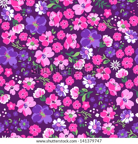 floral print stock photos images amp pictures shutterstock