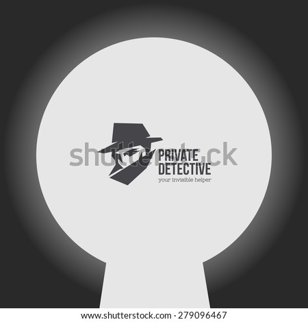 Safety Slogan Stock Photos Images Amp Pictures Shutterstock