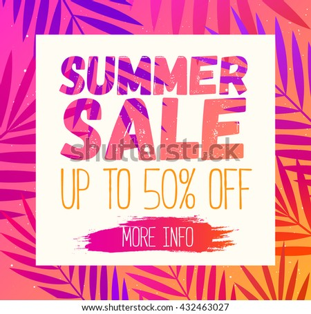Cool Summer Deals Stock Photos, Images, & Pictures ...