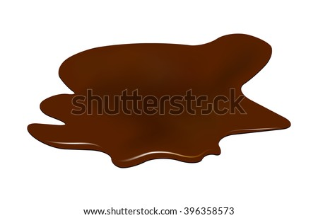 Mud Puddle Stock Photos, Images, & Pictures | Shutterstock