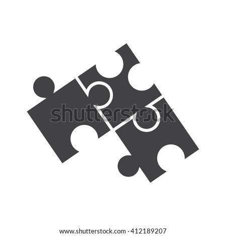 Puzzle icon, Puzzle icon eps10, Puzzle icon vector, Puzzle icon eps, Puzzle icon jpg, Puzzle icon path, Puzzle icon flat, Puzzle icon app, Puzzle icon web, Puzzle icon art, Puzzle icon, Puzzle icon AI - stock vector
