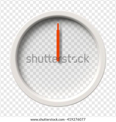 Midday Stock Vectors & Vector Clip Art | Shutterstock
