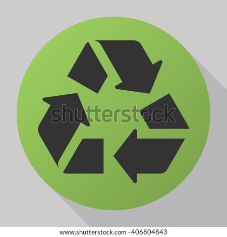 Recycle Icon Vector. Recycle Icon JPEG. Recycle Icon Object. Recycle Icon Picture. Recycle Icon Image. Recycle Icon Graphic. Recycle Icon Art. Recycle Icon JPG. Recycle Icon EPS. Recycle Icon AI - stock vector