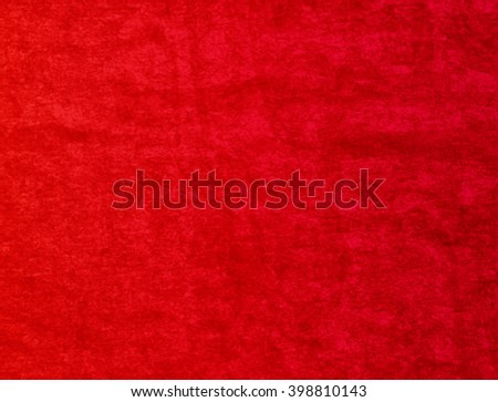 Red.Red Dirty.Red Soft.Red Art.Color Red.Red Texture.Red Cute.Red Grunge.Red Luxury.Red Web.Abstract Red.Red Texture.Red Vector.Red Digital.Red Distress.Red Pattern.Red Grunge.Red Texture.Red Vector. - stock vector