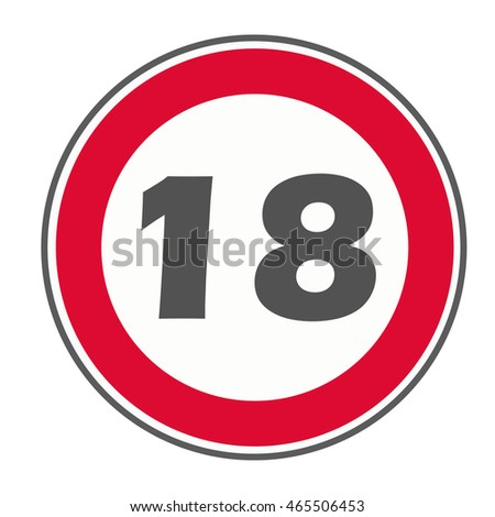 no under 18s stock photos images amp pictures shutterstock
