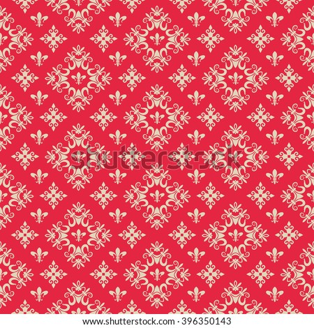 red wallpaper,wallpaper,wall paper,beautiful wallpaper,wallpaper design,wallpaper images,vintage wallpaper,textured wallpaper,pc wallpaper,computer wallpaper,wallpaper background,red background - stock vector