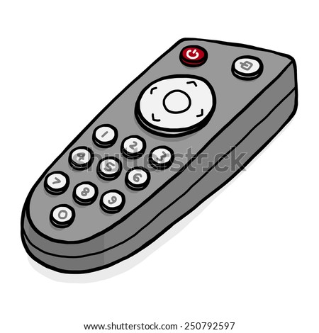 stock images similar to id 156491699 remote control